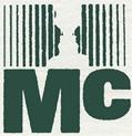 McElroy & Associates Inc.
